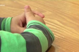 Pastor condamnat la 4 ani de închisoare pentru agresiune sexuală asupra nepotului de 5 ani