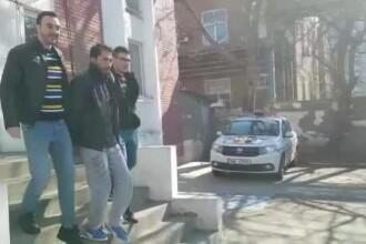 Coșmarul unei femei din București. A fost violată de un individ cunoscut pe internet