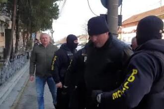 Asasinatul omului de afaceri din Vrancea, plănuit 2 luni. Suspecții, atenți la toate detaliile