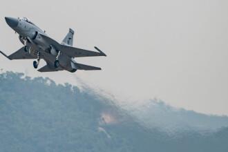 Autoritățile pakistaneze anunță de ce au doborât avioanele din India. Apelul premierului