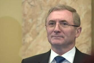 """Procurorul general, despre modificarea legilor penale: """"Ar afecta substanțial activitatea"""""""