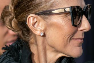 Vești proaste pentru Celine Dion. De ce riscă să-și piardă întreaga avere