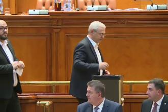 Dublă modificare a PSD la AEP. Directorul, demis în timp ce verifica subvențiile partidului