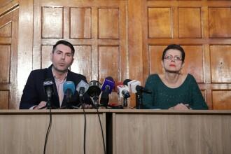 Secția de investigare a magistraților, despre OUG 7 și plângerea împotriva lui Timmermans