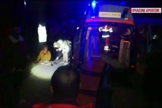 Fostă învățătoare, bătută cu cruzime pe stradă de o femeie și lăsată într-o baltă de sânge