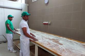 Poziția ministrului Muncii în scandalul angajaților asiatici din Ditrău, Harghita