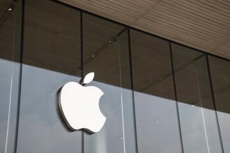 Decizie radicală luată de Apple. Ce se va întâmpla cu magazinele din China