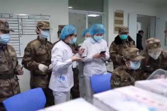 Anunț oficial. Rusia începe evacuarea cetățenilor săi din Wuhan