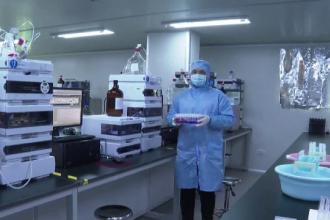 China ia măsuri radicale, în plină epidemie de coronavirus. Ce păţesc oficialii incompetenţi