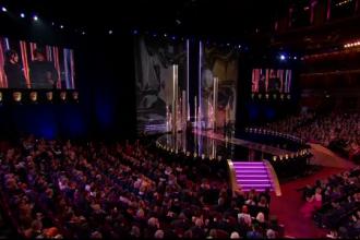 Premiile BAFTA 2020. Lista marilor câștigători