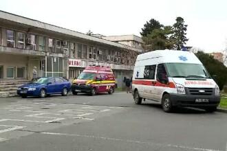 Guvernul lasă pacienţiii să aleagă unde se tratează, în spitalele de stat sau private