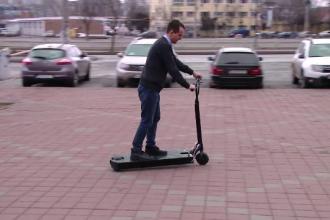 Cercetătorii români pot revoluționa industria auto. Cum funcționează propulsia cu hidrogen