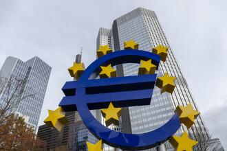 România, printre țările cu cel mai mic salariu minim din UE. Cine este la polul opus
