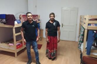 """Angajator din Cluj, hărțuit pentru că a angajat 22 de muncitori din Sri Lanka. """"Mi-au spus că le-am stricat strada"""""""