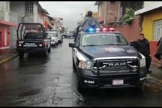 Atac armat într-un magazin de jocuri video din Mexic. Cel puțin 9 morți