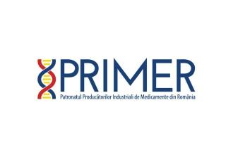 (P) Primer informează că nu există sincope în aprovizionarea paciențelor cu medicamente