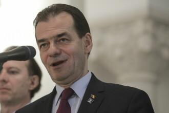 """Consultări la Cotroceni. Orban, """"premierul de sacrificiu"""" prin care Iohannis forțează anticipatele"""