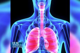 boala sistemului imunitar articular)