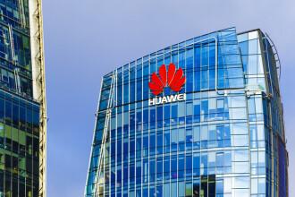 Donald Trump, furios că britanicii au permis participarea Huawei la 5G