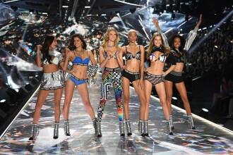 """O sută de modele denunţă cultura """"misogină"""" şi abuzurile de la Victoria's Secret"""