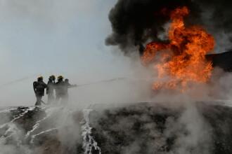 Trupele militare americane din Afghanistan au fost ținta unor atacuri