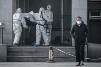 Panică în Buzău. Oamenii nu vor centru de carantină pentru suspecții de coronavirus