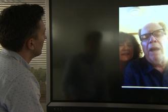EXCLUSIV: Interviu cu pasageri aflați în carantină pe nava Diamond Princess din cauza coronavirusului