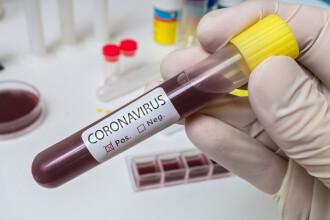 Bilanțul epidemiei de coronavirus a ajuns la peste 2.000 de morți și 75.000 de îmbolnăviri