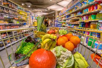 Un nou lanț de supermarketuri intră în România. Vine dintr-o țară fostă comunistă