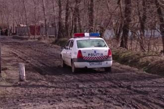Crimă tulburătoare în Iași. Motivul pentru care un tânăr și-ar fi înjunghiat mortal tatăl