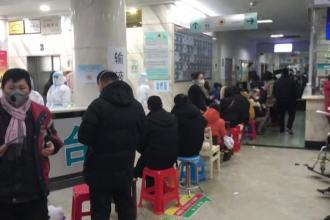 Un oficial nord-coreean suspect de coronavirus ar fi fost executat. Bilanțul epidemiei