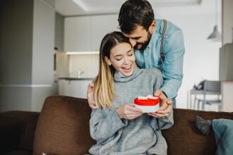 Valentine's Day 2020. Idei originale de cadouri de Ziua Îndrăgostiţilor
