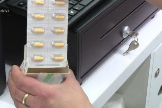 Epidemia de coronavirus ar putea duce la o criză globală de medicamente