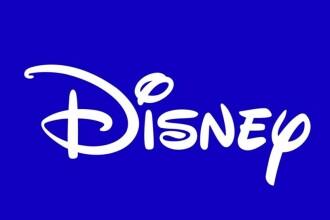O actriță dintr-un film Disney a murit la doar 15 ani. Boala grea cu care s-a luptat 3 ani