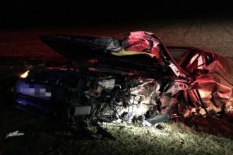 Fostul prefect al Constanței a provocat un accident mortal de mașină. Ce alcoolemie avea