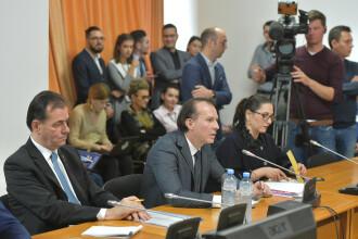 """Florin Cîțu a fost ironizat 3 ore la audieri. Deputat PSD: """"Situația e o panaramă"""""""