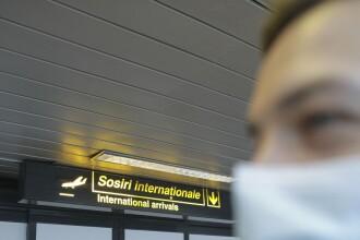 Prefect: Italianul confirmat cu coronavirus a intrat în contact cu 50 de persoane în România