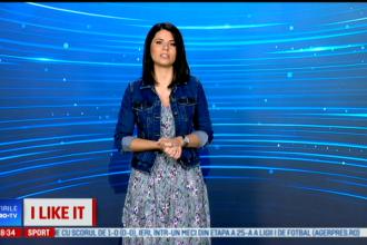 Emisiunea iLike IT revine la PRO TV pe 29 februarie. Noua gazdă este Iulia Ionescu
