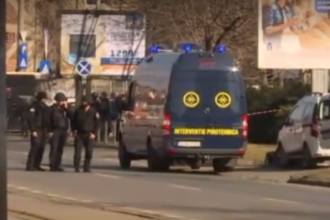 Trei copii din Piteşti, urmăriţi penal de DIICOT pentru terorism. Care sunt acuzațiile
