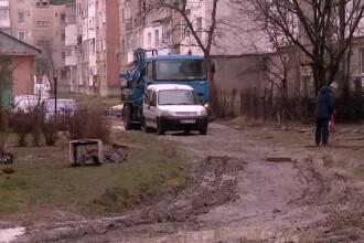 """""""România, te iubesc!"""" - """"Județe la Stăpân"""", emisiunea integrală din 16 februarie"""