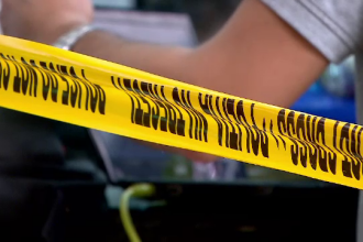 Un polițist din Suceava, găsit spânzurat în locuința sa. Ce l-a făcut să recurgă la gest