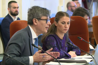 Ministrul propus al Economiei: Subvențiile pentru încălzire nu vor fi interzise