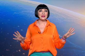 Horoscop 19 februarie 2020, prezentat de Neti Sandu. Leii întâlnesc o nouă iubire