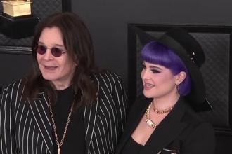 Ozzy Osbourne și-a anulat turneul din SUA. Va sta internat într-o clinică din Elveția