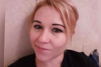 Ea e românca ucisă și aruncată într-un tomberon, în Spania. Greșeala care i-a adus sfârșitul