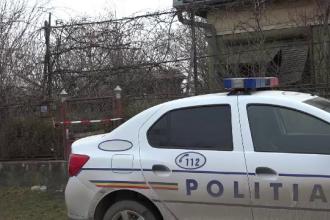 Un elev al unei școli de poliție din Prahova, prins că a furat dintr-un mall. Ce spun autoritățile