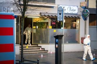 MAE a confirmat că un român se află printre victimele atacului din Germania. Cine ar fi acesta