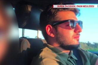 Cine este românul mort în atacul din Germania. Tragedia s-a petrecut la 200 m de casă