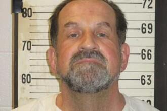 Executat pe scaunul electric, la 35 de ani o crimă oribilă. Ultimele cuvinte: