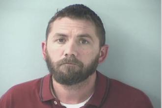 American condamnat după ce le-a violat pe prietenele fiicei lui. Ce avea în calculator